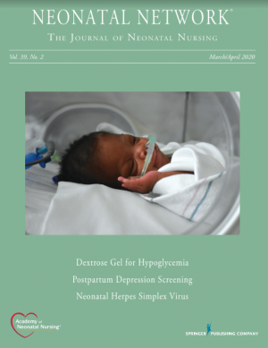 Dextrose Gel Treatment for Neonatal Hypoglycemia to Reduce NICU Admissions and Increase Breastfeeding Exclusivity