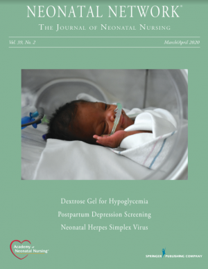 Neonatal Herpes Simplex Virus: The Long Road to Improved Outcomes