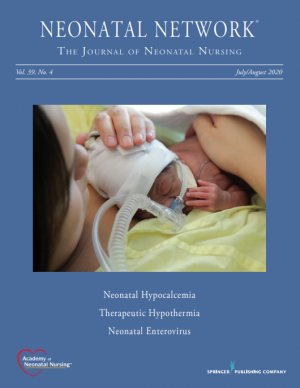 Neonatal Hypocalcemia in the Infant of a Diabetic Mother