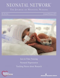 Pathophysiology of the Cardiovascular System and Neonatal Hypotension; Hydrocortisone for Treatment of Hypotension in the Newborn