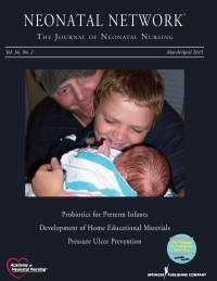 Probiotics for Preterm Infants: A Premature or Overdue Necrotizing Enterocolitis Prevention Strategy?; Opioid Analgesics for Sedation and Analgesia During Mechanical Ventilation;  Noonan Syndrome Complicated by Primary Pulmonary Lymphangiectasia; Neonatal