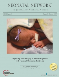 Pharmacotherapy for Neonatal Abstinence Syndrome: Choosing the Right Opioid or No Opioid at All