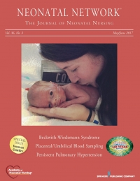 Use of Placental/Umbilical Blood Sampling for Neonatal Admission Blood Cultures: Benefits, Challenges, and Strategies for Implementation