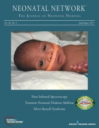 Living with Tricuspid Atresia: Case Report with Review of Literature