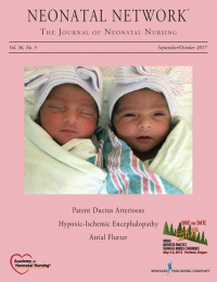 Hereditary Spherocytosis in the Neonatal Period: A Case Report