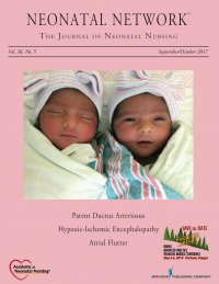 Atrial Flutter in the Neonate: A Case Study