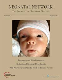 Review of Micronutrients in Parenteral Nutrition for the NICU Population