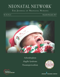 Procalcitonin and Neonatal Sepsis: Is This the Biomarker We Are Looking For? Intraamniotic Infection and the Term Neonate