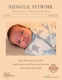 Antimicrobial Stewardship in Neonates: Challenges and Opportunities