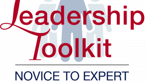 The Leadership Tool Kit Needs Assessment