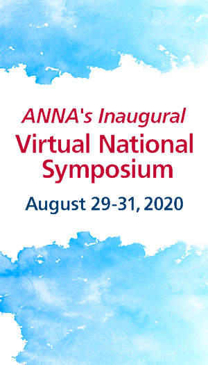 51st National Symposium 2020