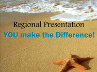 Regional Meeting - Northeast Region