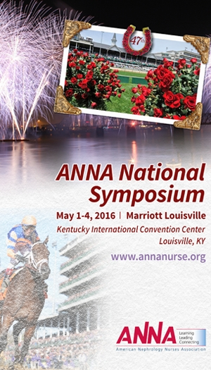 National Symposium 2016