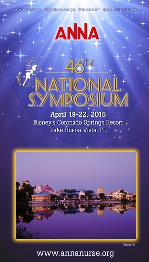2015 National Symposium Hot List