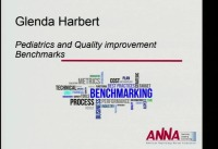 Pediatrics and Quality Improvement Benchmarks