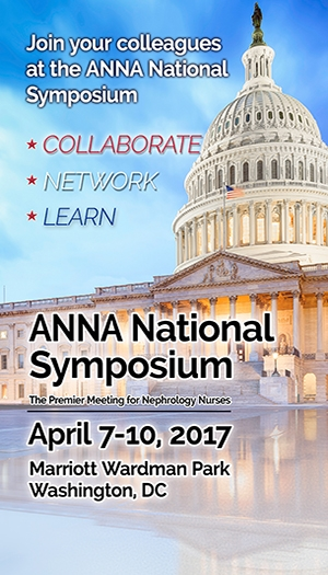 National Symposium 2017