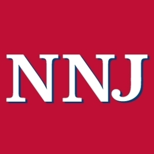 NNJ Journal Club: Read It, Share It