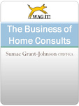Home Consults