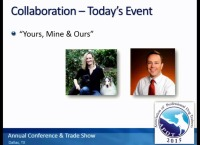 Trainer & Veterinary Collaboration: Referrals and Case Management with Veterinary Partners