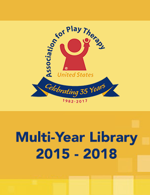 Multi-Year Library 2015-2018