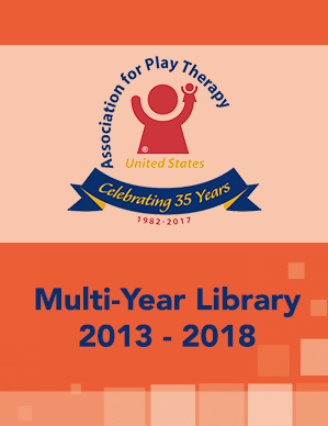 Multi-Year Library 2013-2018