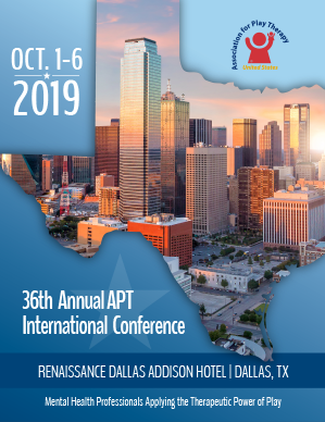 2019 APT Annual Conference Recordings