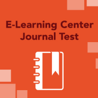 The Effect of Child-centered Play Therapy on the Externalizing Behaviors of Low-income Male Preschoolers: A Single-case Design Study