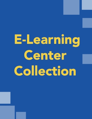E-Learning Center