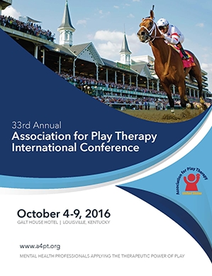 2016 APT Annual Conference Recordings