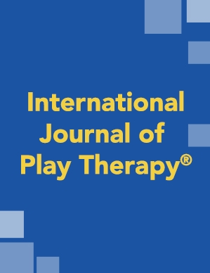 International Journal of Play Therapy® Tests