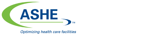 American Society for Healthcare Engineering Logo