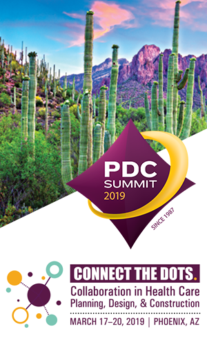 2019 PDC Summit