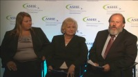 ASHE's Excellence in Healthcare Facility Management Award Winner