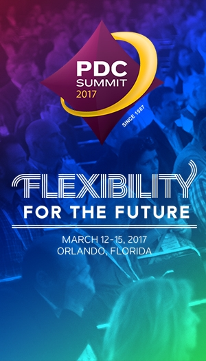 2017 PDC Summit