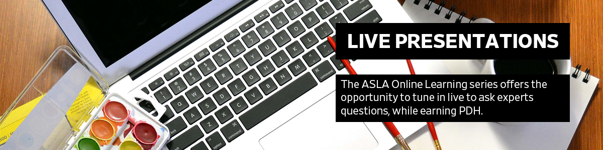 ASLA LARE Prep Week: Demystifying the LARE - What to Expect and How to Study #LAREprep