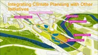 The Next Wave: Collaborative Solutions for Climate Adaptation - 1.5 PDH (LA CES/HSW)