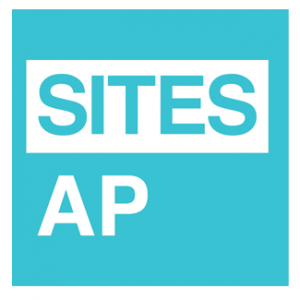 SITES CE Package
