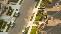 Suburban Street Stormwater Retrofitting: An Introduction to Improving Residential Rights-of-Way - 1.5 PDH (LA CES/HSW) icon