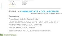 Communicate + Collaborate: Putting Words to Action for Better - 1.5 PDH (LA CES/HSW)