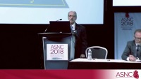 Multimodality Evaluation of Infective Endocarditis: Moving Beyond Echocardiography (Joint Session with ASE and EANM)