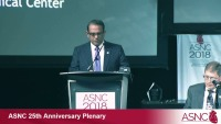 ASNC 25th Anniversary: Accomplishments, Recognition, and Moving Ahead