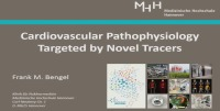 Expanding the Horizon: Clinical Applications of New Tracers in Nuclear Cardiology