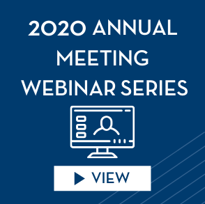 """2020 ASOA Annual Meeting Webinar Series, """"RESUMING YOUR PRACTICE: A DIGITAL JOURNEY OF DISCOVERY TO HELP RESTORE NORMALCY"""""""