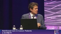 Nutritional Care in Cancer Patients: A Key Factor to Enhance Clinical Outcomes