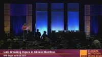 Late Breaking Topics in Clinical Nutrition (Spanish Version)