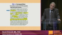 Rhoads Research Lecture and Awards Ceremony:  Pharmaceutical and Clinical Aspects of Lipid Injectable Emulsions (Spanish Version)