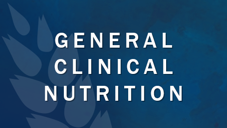 General Clinical Nutrition