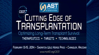 The Challenge of Translation: One Donor - Many Organs, Regulations and Policies