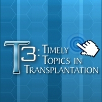 Significance, Identification and Treatment of Post-Thoracic Transplant Circulating Antibodies