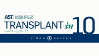 Kidney Transplant: Surgery and Complications (2016)